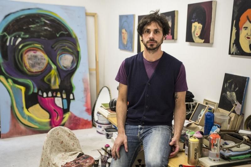 Juan Arata